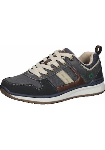Bama Sneaker »PU« kaufen