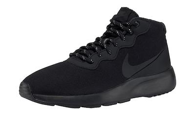 Nike Sportswear Sneaker »Tanjun Chukka« kaufen