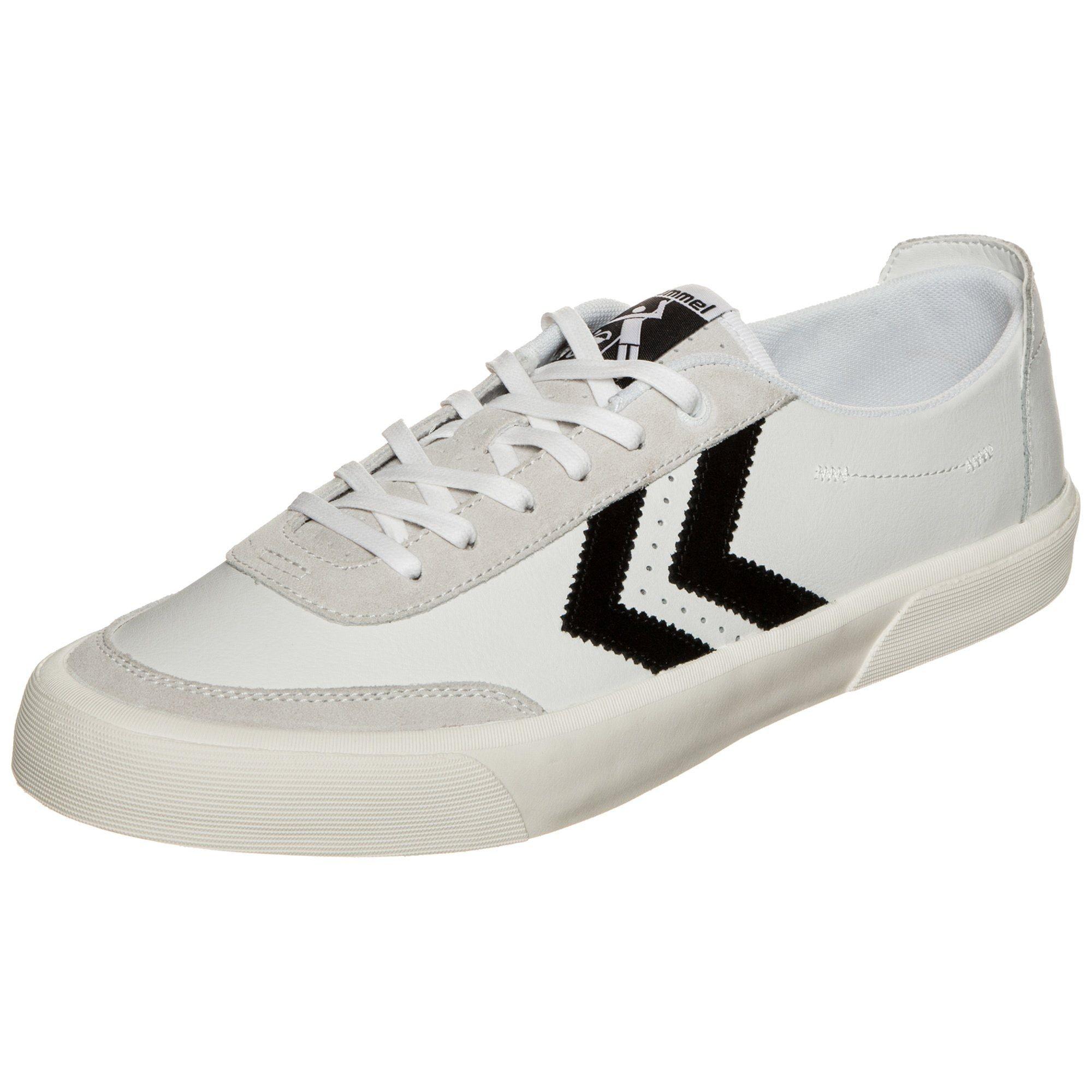 Hummel Stockholm Low Sneaker