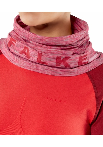 FALKE Loop »Schal« kaufen