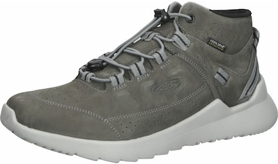 Keen Sneaker »Leder« kaufen