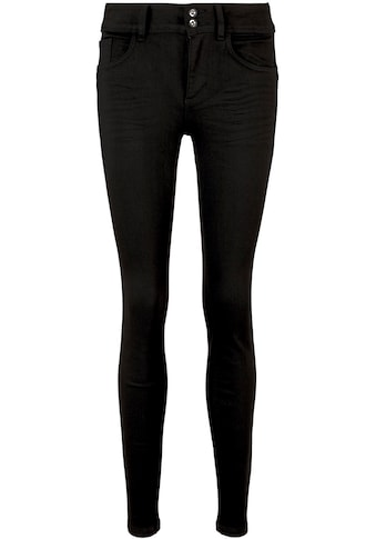TOM TAILOR Skinny - fit - Jeans kaufen