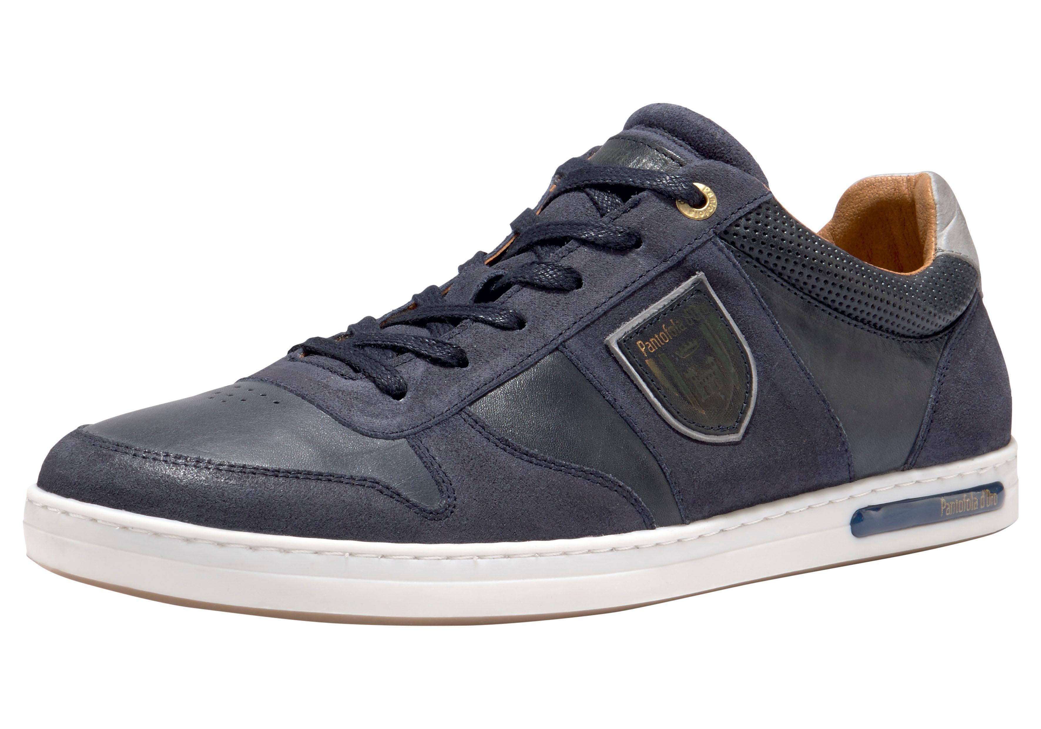 Low« Uomo Pantofola D´oro Sneaker »milito HIWYeE9D2
