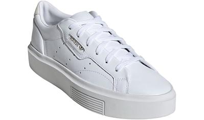 adidas Originals Sneaker »adidas Sleek Super« kaufen