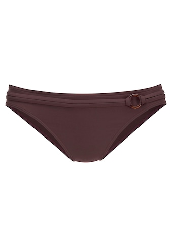 s.Oliver Beachwear Bikini - Hose »Rome« kaufen