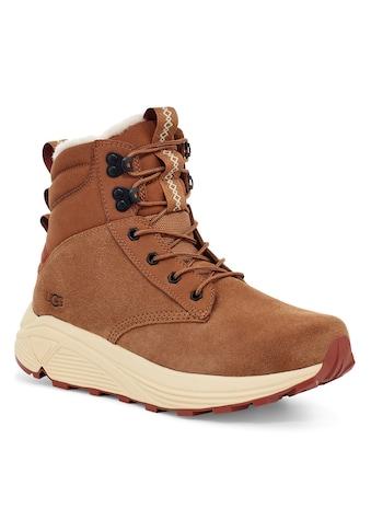 UGG Sneaker »Miwo Utility« kaufen