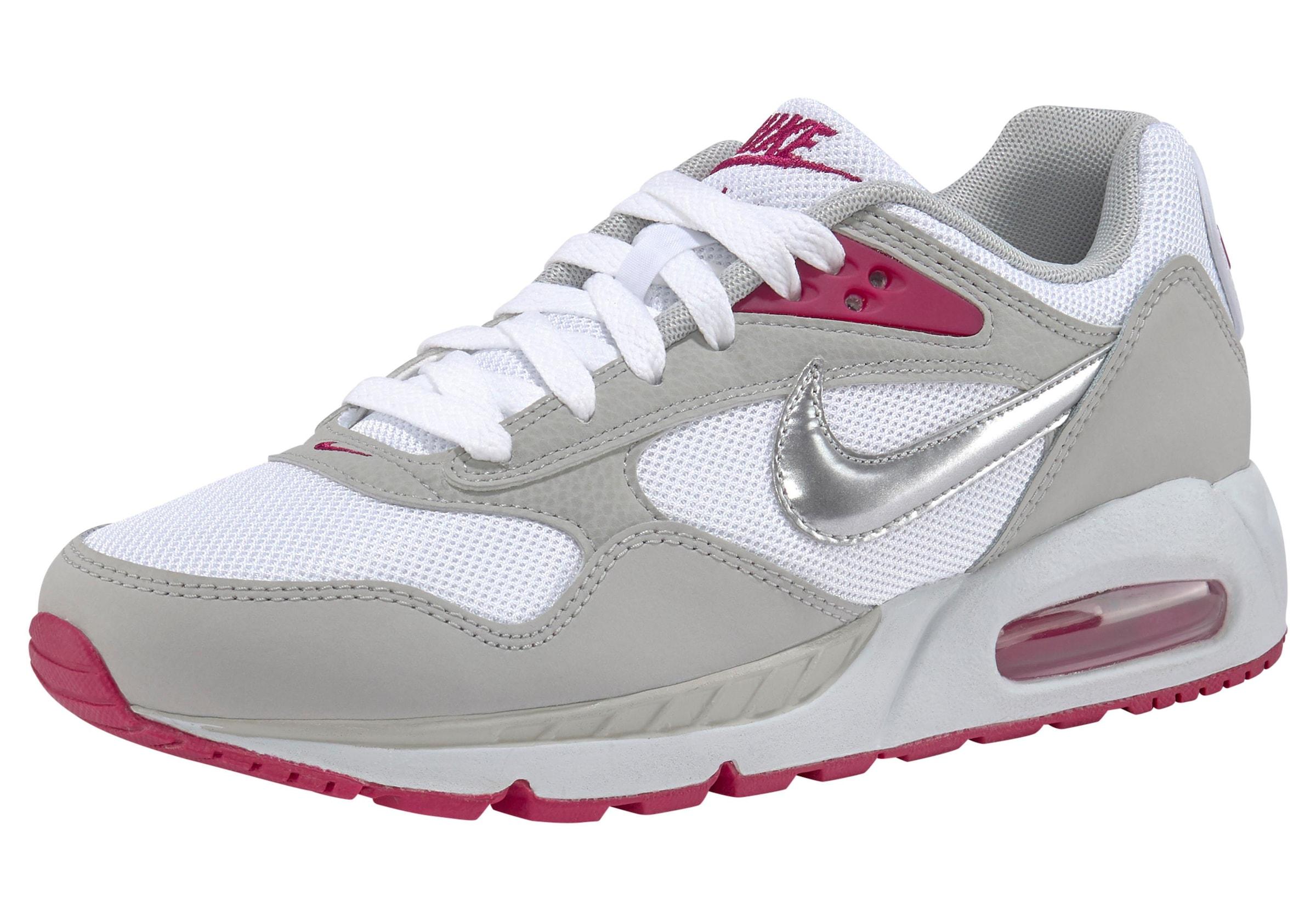 Nike Sportswear Sneaker »Wmns Air Max Correlate«