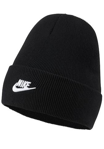Nike Sportswear Beanie »BEANIE« kaufen