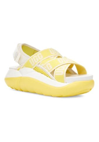 UGG Sandale »La Cloud Sandal« kaufen