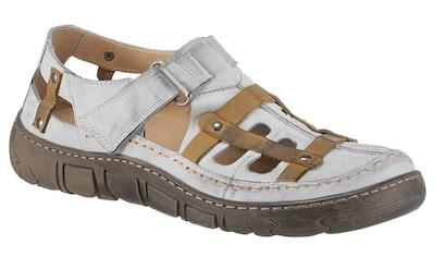 KACPER Sandale kaufen