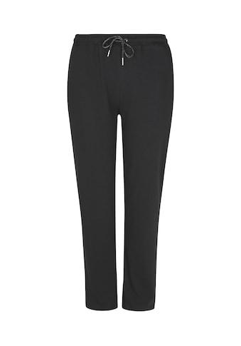 Paprika Jogginghose, Sportswear kaufen
