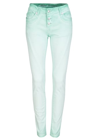 Blue Monkey 5 - Pocket - Jeans »Cara« kaufen