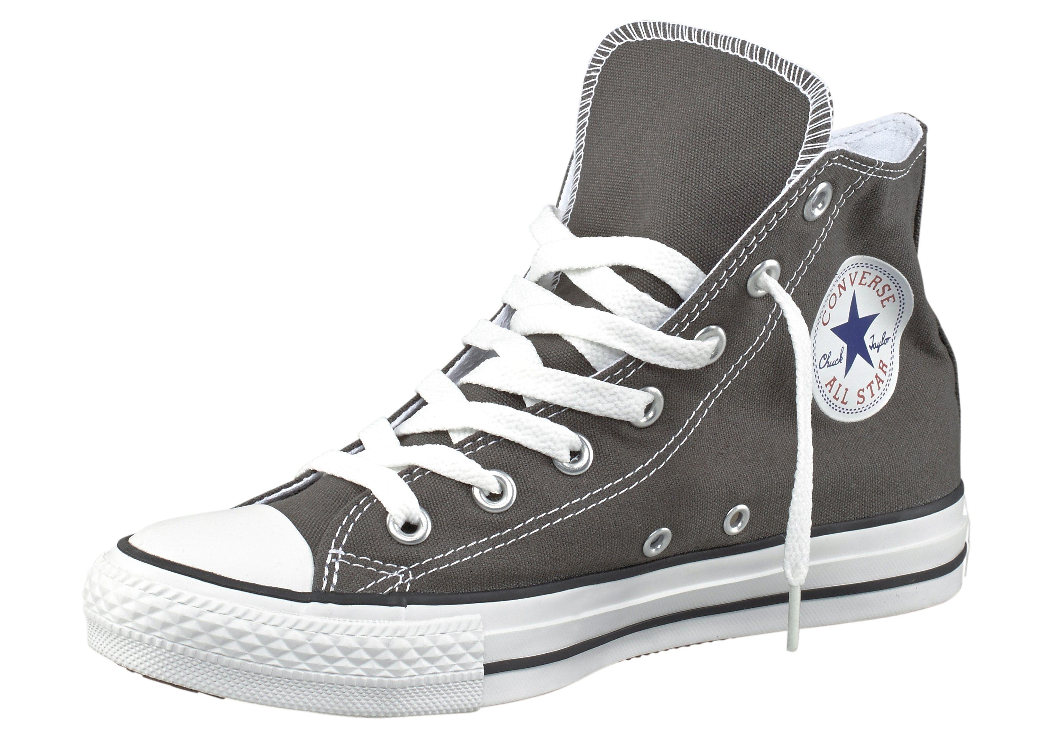 Converse Sneaker Chuck Taylor All Star Core Hi M