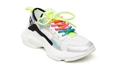 STEVE MADDEN Sneaker »Ajax« kaufen