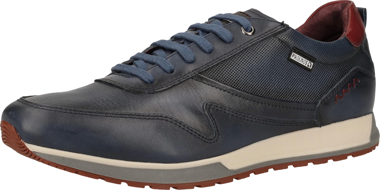 pikolinos -  Sneaker Leder