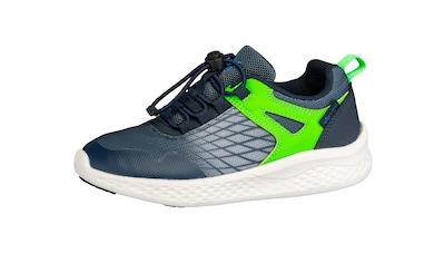 Lico Sneaker »Freizeitschuh Milos« kaufen