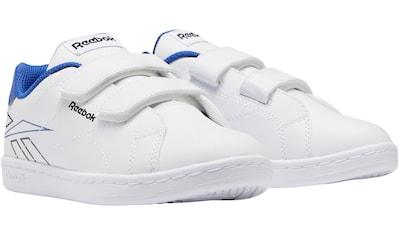 Reebok Classic Sneaker »Royal Complete Cln Alt 2.0« kaufen