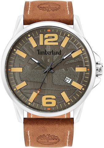 Timberland Quarzuhr »BERNARDSTON, TBL15905JYS.61-G« kaufen