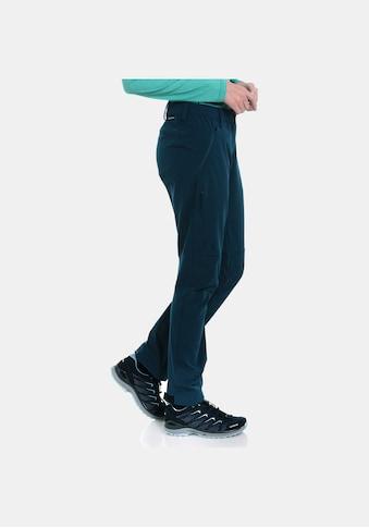 Schöffel Outdoorhose »Pants Taibun L« kaufen