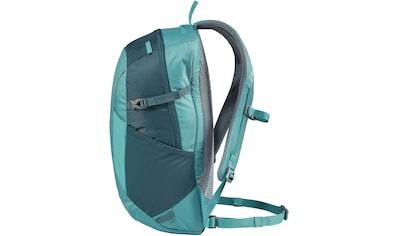 deuter Daypack »SPEED LITE« kaufen