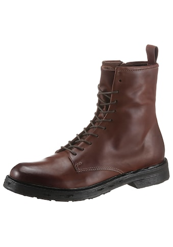 A.S.98 Stiefel »AUDERE«, im Used Look kaufen
