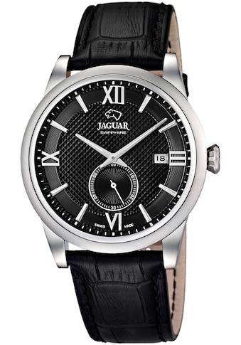 Jaguar Schweizer Uhr »Acamar, J662/8« kaufen