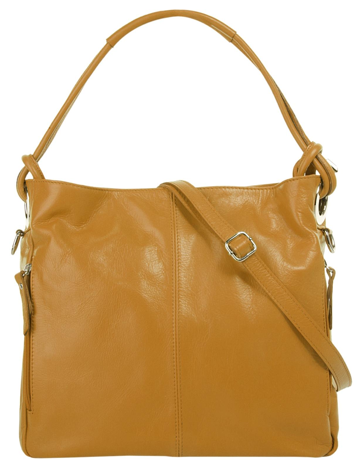 samantha look -  Shopper
