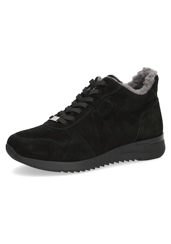 Caprice Sneaker, in bequemer Form kaufen
