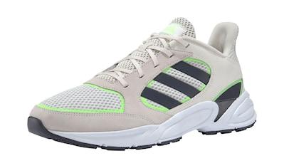 adidas Performance Sneaker »90s VALASION« kaufen