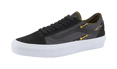 Vans Sneaker »Old Skool GORE - TEX« kaufen