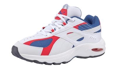PUMA Sneaker »CELL SPEED MAT 2« kaufen