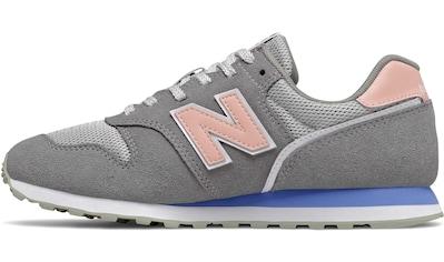 New Balance Sneaker »WL373« kaufen
