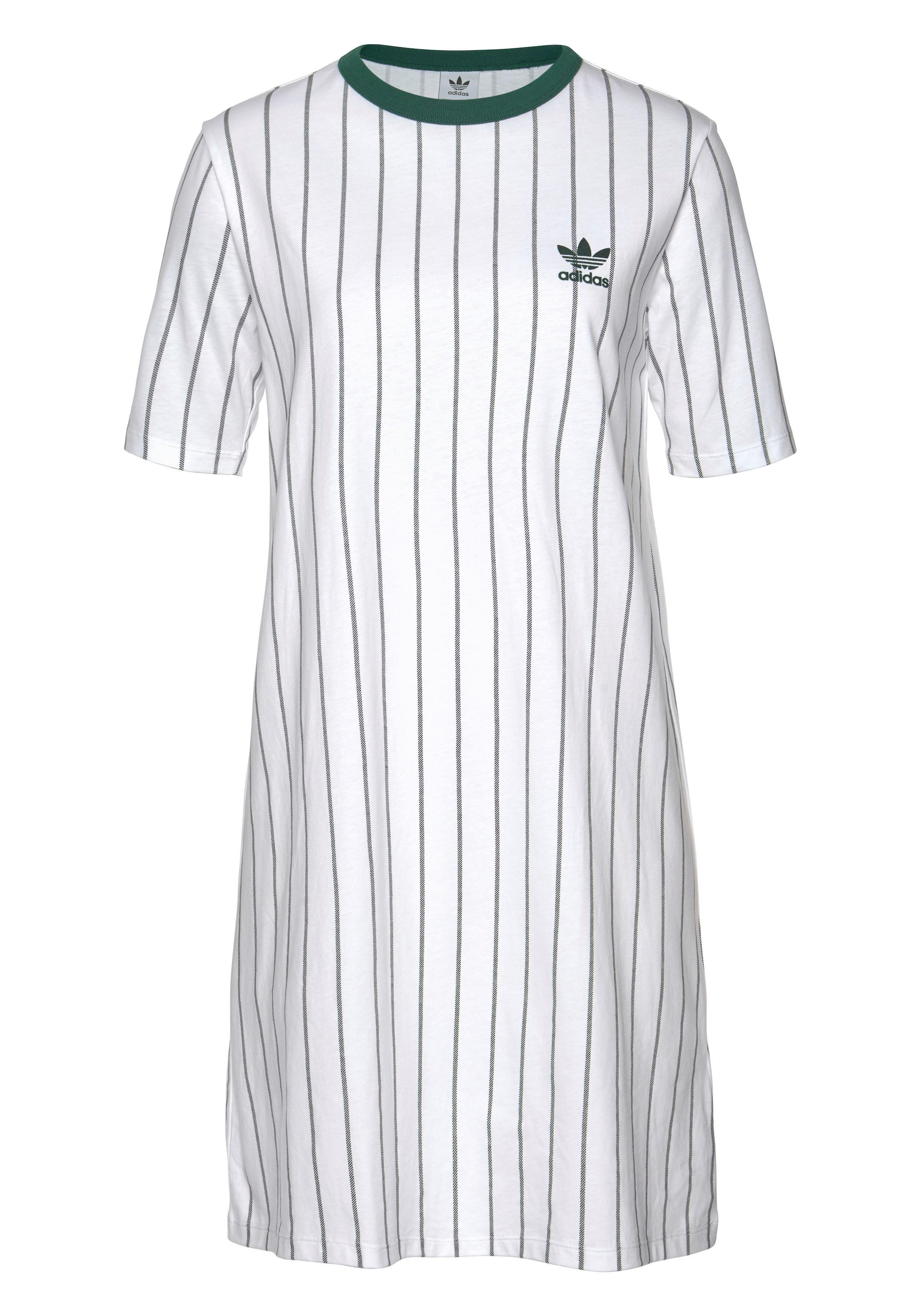 adidas Originals Shirtkleid »T Shirt Kleid«