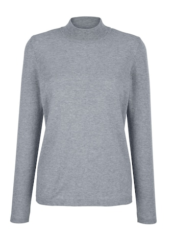 Mona Wollpullover kaufen