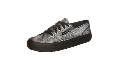 05dacbcdb9e2a Sneaker Damen Silber online bestellen » I'm walking
