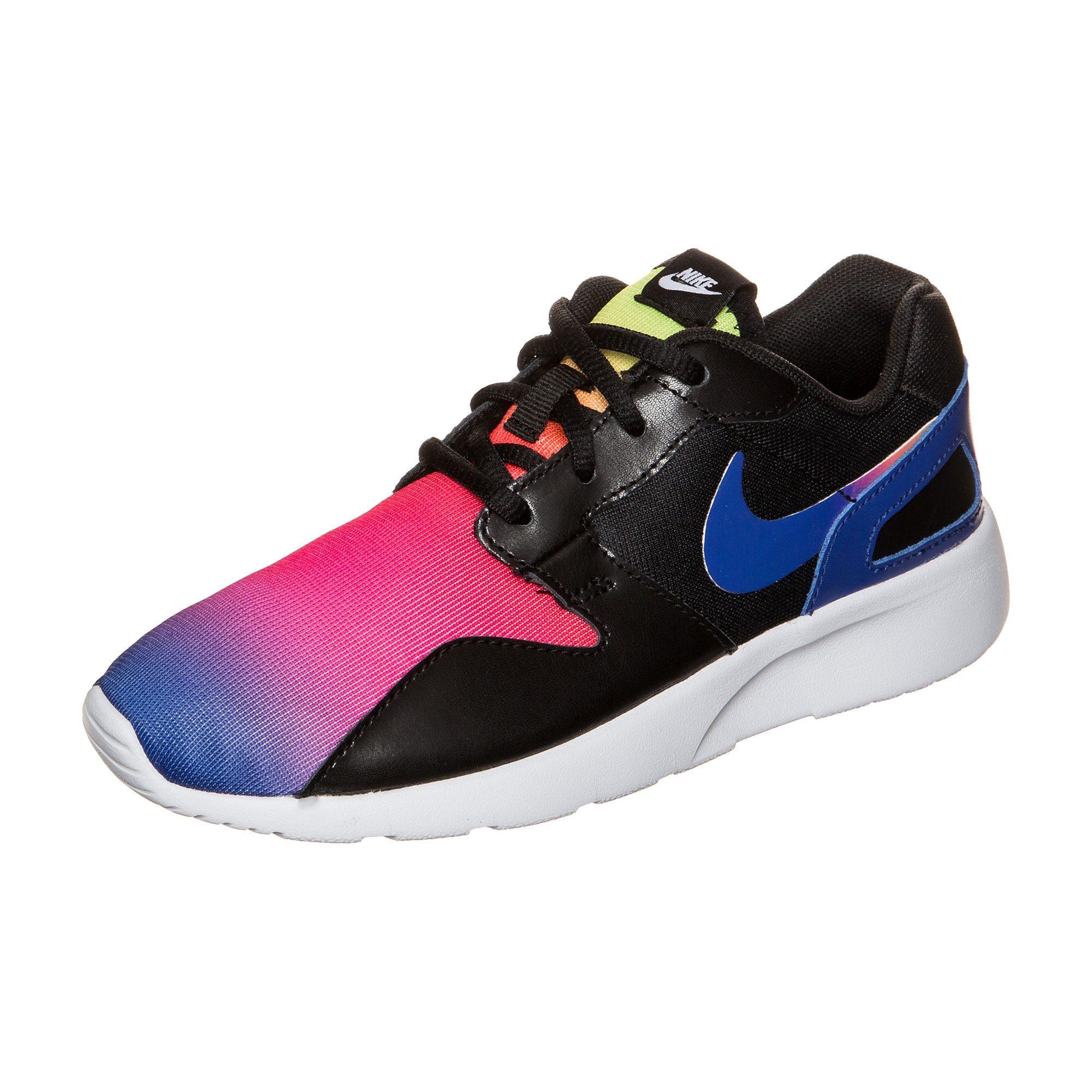 Nike Sportswear Kaishi Print Sneaker Kinder