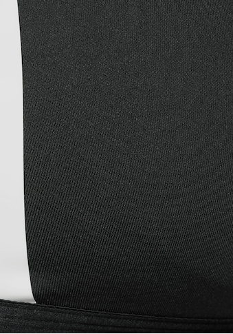 adidas Performance Sport-BH »ALL ME 3-STREIFEN« kaufen