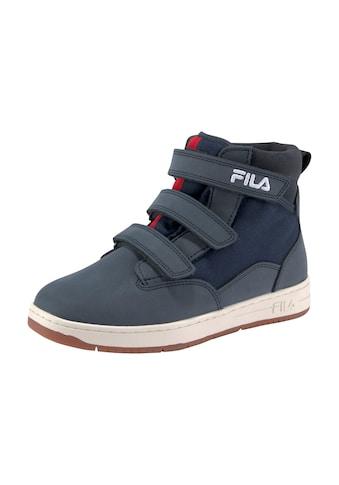 Fila Winterboots »Knox Velcro mid JR« kaufen