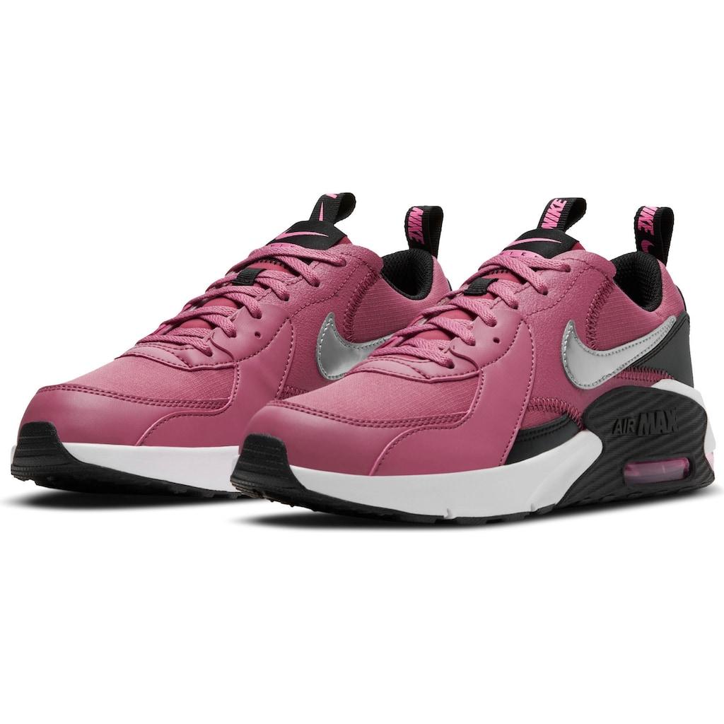 Nike Sportswear Sneaker »Air Max Excee Se Flash Pack«