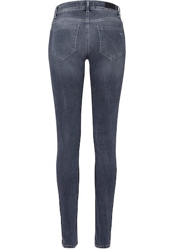 LTB Skinny - fit - Jeans »NICOLE« kaufen