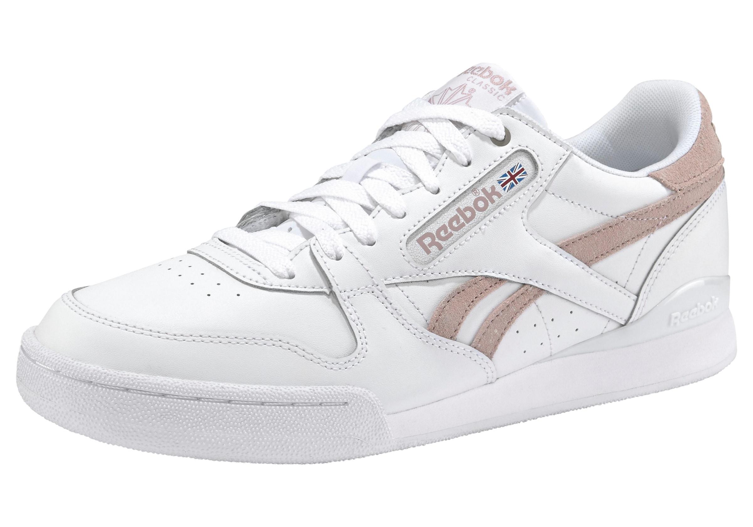 Reebok Classic Sneaker »Wmns Phase 1 Pro MU«