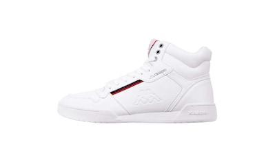Kappa Sneaker »MANGAN XL«, in gro&szlig;en Gr&ouml;&szlig;en erh&auml;ltlich<br /> kaufen