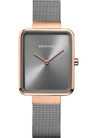 Bering Quarzuhr »14528 - 369« kaufen