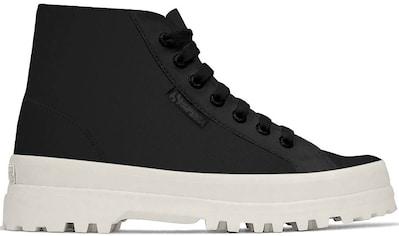 Superga Sneaker »Alpina Nappa« kaufen