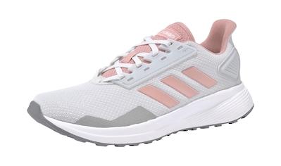 Sneaker für Damen | Damensneaker online kaufen |
