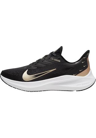 Nike Laufschuh »Wmns Zoom Winflo 7 Premium« kaufen