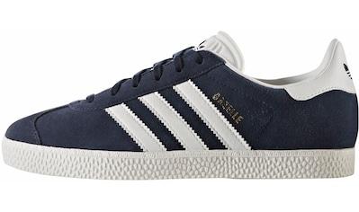 24f5fc8f79813 Sneaker für Jungen | Jungensneaker online kaufen | I'm walking