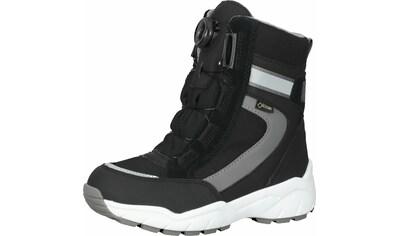 Superfit Snowboots »Lederimitat« kaufen