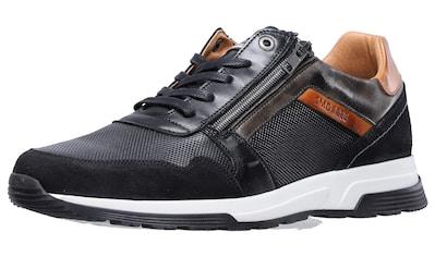 Salamander Sneaker »DAYMAN«, mit Kontrastbesatz kaufen