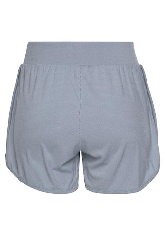 Nike Yogashorts »Nike Yoga Rib Short Women's Shorts« kaufen